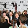 03-Anne Hathaway-Geoffrey Rush
