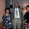 IMG_6161-Jeanine Falino_Paul Smith (former Director of the Museum)_Nurit Einik
