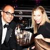 4-PD Shah, Jessica Brooks