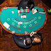 3-blackjack table-
