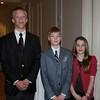 752-William, Peter, Emma Heerdt