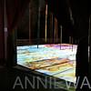 A_06 Angel Orensanz exhibition