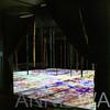 A_07 Angel Orensanz exhibition