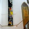 A_01 Angel Orensanz exhibition