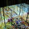 A_10 Angel Orensanz exhibition