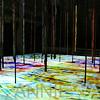 A_08 Angel Orensanz exhibition