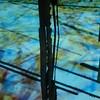A_11C Angel Orensanz exhibition
