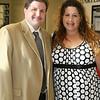 IMG_5014-Michael & Jennifer Liquerman