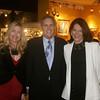 IMG_9811-Jennifer Bradford Davis, Roger Webster, Julie Dannenberg