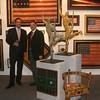 IMG_9822-Andrew Duncan, Jeff Bridgman American Antiques