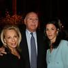 Pat & John Magliocco & Christina von Oite
