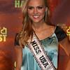 Kristen Dalton-Miss USA