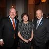IMG_3368-Mike & Betsy Maves, Alan Rosenshine