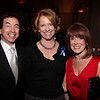 IMG_3355-Chris Weaver, MaryLou Quinlin, Nancy Rouss
