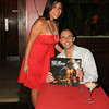 IMG_4651-Diana Sanchez-Brian Dessart