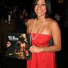 IMG_4642-Diana Sanchez