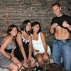 IMG_4687-Danielle Ruberto-Megan Hannafey-Elizabeth Clifford with_______