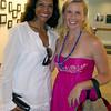 25- Patricia Moreno-Ellen Gustafson Co-Founder of FEED-2003