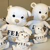 Bears jpg