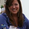 Katy Hansen