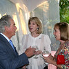 A_08 Gerry Goldsmith, Adria Roush, Carol Hogan