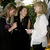 A_25 Joanne Cutner, Jill Gladstone, Adria Roush