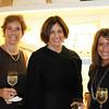 06-Sherry Qualls, Vicki Hubbard, Lauren Horn