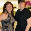 05-Cathy Christino, Jennifer Serlin