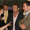 43-Patty Forrest, Jeff Kilmer, Chris Welsh