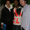 438-Franck Rahari nosy _Bill Mack_Jonathan Bricklin-PING PONG CLUB