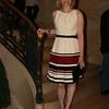 401-Gillian Minister