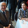 Martin E Segal -Founder and Chair Emeritus_ Marina Couloucoundis