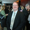 Mark Heiser - Managing Director of the David H  Koch Theater at Lincoln Center