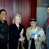 Janice Williams_Midge Woolsey -WQXR 13_Eleanor Applewhite -Lincoln Center Institute_Christopher Williams