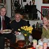 Edward Malloney_ Dr  Richard and Ina Warnoff-342