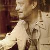 Bert Weschler