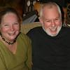 Ina and Richard Warnoff-48