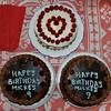 Happy 9-9 Birthday