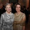 IMG_6829-Isabel Malkin &  Cynthia Blumenthal