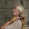 Christie Brinkley-bracelets