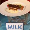 F-Milk