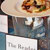 f-Reader