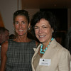 Somers Farkas and Diana L. Taylor