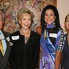 Larry Kaiser, Anka Palitz, Donna Soloway, Lisa Church