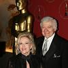 724-Eileen Fulton and Richard Barclay