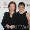 B_0145 Citymeals-on-Wheels Executive Director Marcia Stein, Anne Cohen