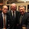 IMG_7327-Dan & Milton Gwirtzman & William vanden Heuvel