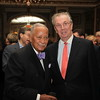 IMG_7344-David Dinkins _Dick French