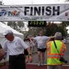 Mic-Sarasota Marathon 2009