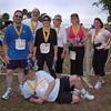 group-Sarasota Marathon 2009 008